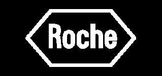 Logo-Roche