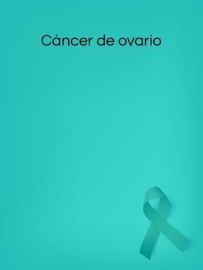 Ovario1